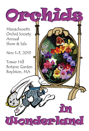 http://www.massorchid.org/Resources/Pictures/2013postcard.png